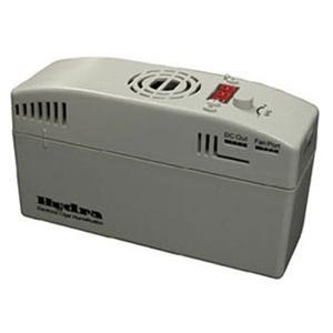 Series Humidors (HYDRA-SM ELECTRONIC HUMIDIFIER FOR SMALL HUMIDORS - CABINET SERIES)