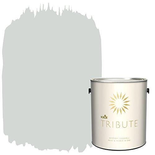 kilz-tribute-interior-eggshell-paint-and-primer-in-one-1-gallon-cool-fog-tb-61