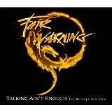 Far warning