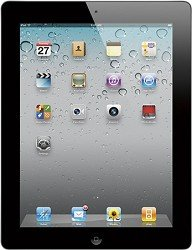 Apple iPad 2 16GB with Wi-Fi – Black MC769E/A, Best Gadgets