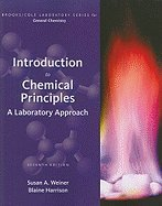 Introduction to Chemical Principles A Laboratory Approach (Paperback, 2009) 7th EDITION
