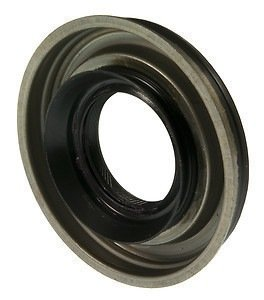 National 710662 Transfer Case Seal