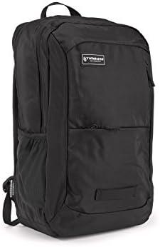 Timbuk2 Parkside Laptop Backpack + $8.07 Rakuten.com Credit