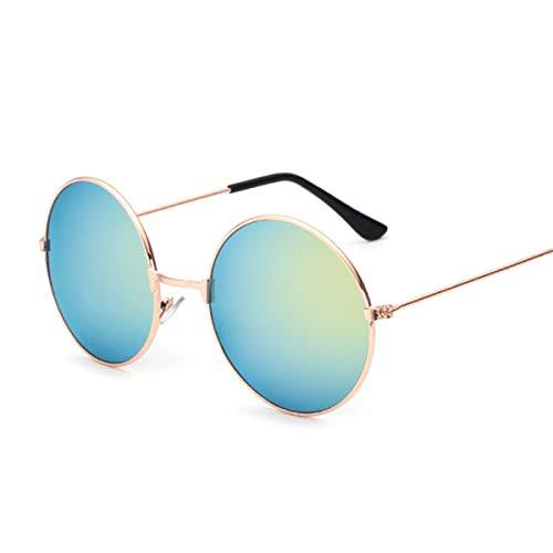 61b1cfaca1496 Mirror Sunglasses Women Luxury Brand Original Design Black Sun Glasses