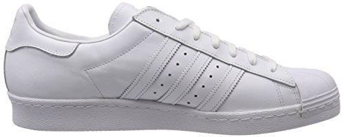 Running para Hombre Running Ftw 80s White White Adidas Black Core Colores Superstar Zapatillas Ftw Varios vTZSwSFq