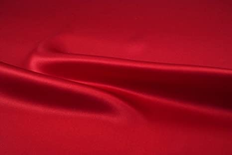 "SILK VELVET FABRIC ~ SOLD BY THE YARD X 44"" WIDE~HIGH QUALITY SILK~CHOOSE COLORS"