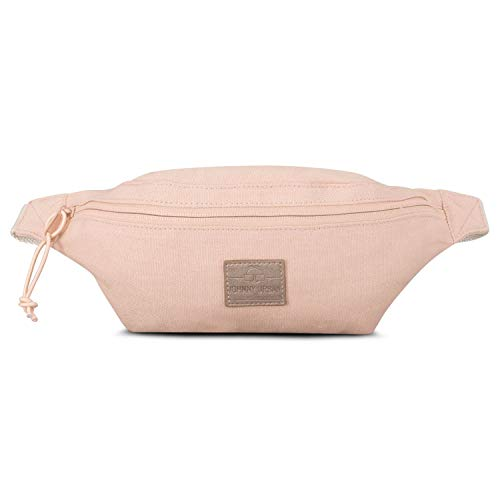 Fanny Pack Bum Bag