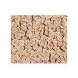 Barley Flakes 100 percent organic Rolled 25 LB - SPu464396