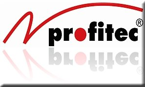 profitec BSK Pr/üfkabel Satz