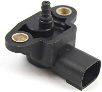 Drucksensor Ladedrucksensor Ladedruck Saugrohrdruck Auto