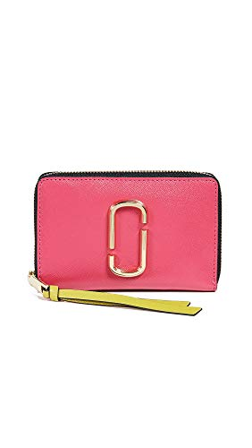 Marc Jacobs Small Handbags - 4