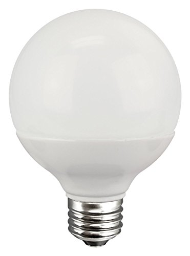 TCP-LED-G25-Soft-White-2700K-Dimmable-Energy-Star-Light-Bulb