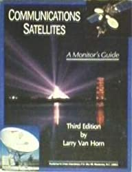Communications Satellites: A Monitor's Guide