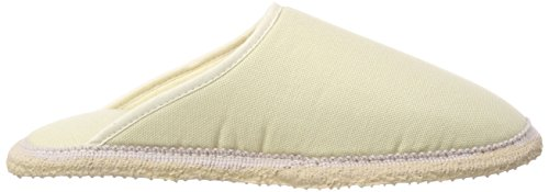 EU Giesswein Slippers UK Natur WoMen 6 Phoenix Open 39 Beige Back q8A8rI