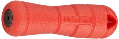 Nicholson Screw Plastic Handle Length