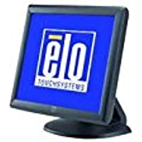 Elo Touch Solution 17IN LCD-TOUCH 1280X1024 5:4