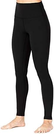 Sunzel Squat Proof High Waisted Leggings for Women, Tummy Control Yoga Pants