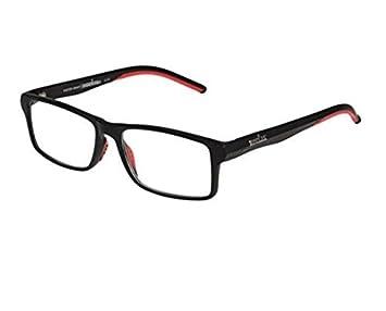 92174d61aa2 Amazon.com  Foster Grant IronMan Reading Glasses