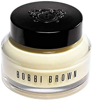 Bobbi Brown Vitamin Enriched Face Base – 50ml 1.7oz