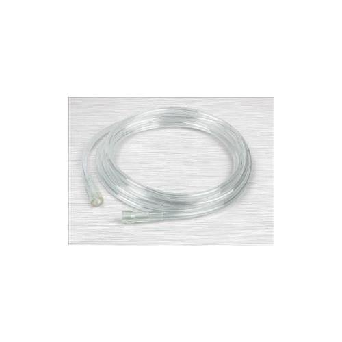 Medline Crush Resistant Oxygen Tubing