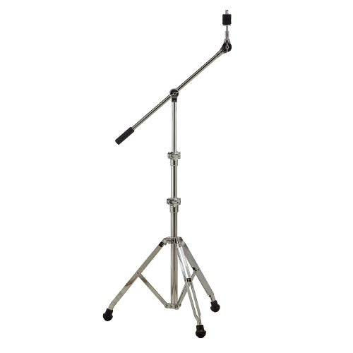 Sonor CBS 472 · Cymbal Stand (Sonor Sets Cymbals)