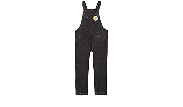 Toddler//Little Kids//Big Kids Tiny Whales Baby Girls Tiny Dancer Jumpsuit