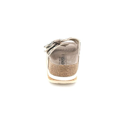 Mephisto Kara K3113XW4 Damen Sandalette Mehrfarbig