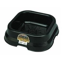 Miller Mineral Block Pan