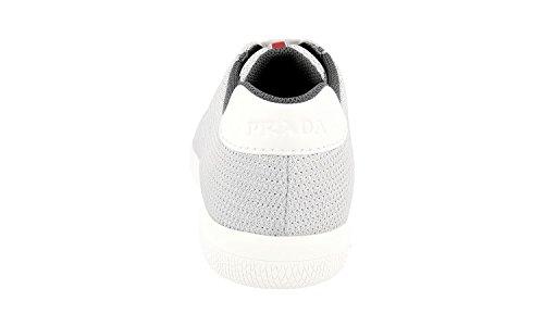 Prada Herren Sneaker