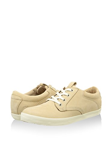 Ox Low Timberland Beige Women's Glstbry Ek top Sneakers zqPEPvw