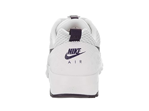 Lw Chaussures Motion Femme Air Se Nike Max qOzA1wUHt