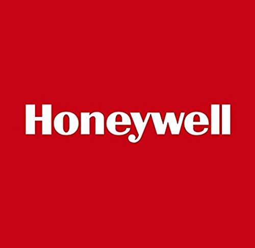 Honeywell E03444 Duratran Kimdura Thermal Transfer Labels 40 Inch x 600 Inch - Perforated 895 Labels-Roll 4 - Transfer Kimdura Labels Thermal