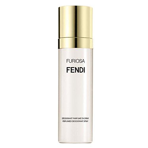 furiosa-fendi-deodorant-spray-33-oz-100-ml-w