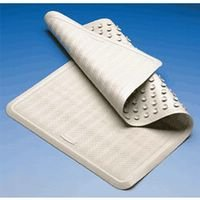 Apex-Carex Bathtub Safety Mat, Size: 28 X16 Inches - 1 ea