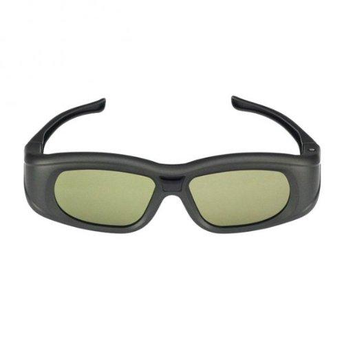 SainSonic G05-BT 3D Glasses