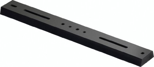 Orion 7955 Narrow Universal Dovetail Plate