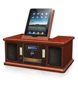 innovative-technology-vintage-ipad-dock-itvs-850i-category-docking-stations-and-internet-radios