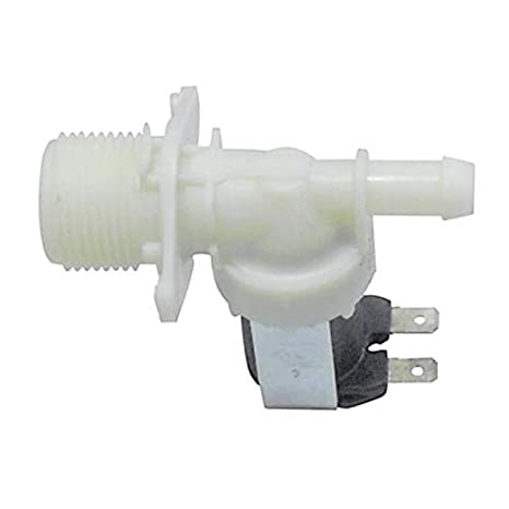 electrovalvula Dishwasher Standard 046980 - 32001598 ...