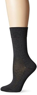 Falke Women's Sensitive Malaga Mercerized Cotton Sock