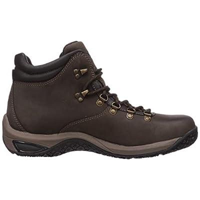 Dunham Men's Ludlow PT Boot Boot | Industrial & Construction Boots