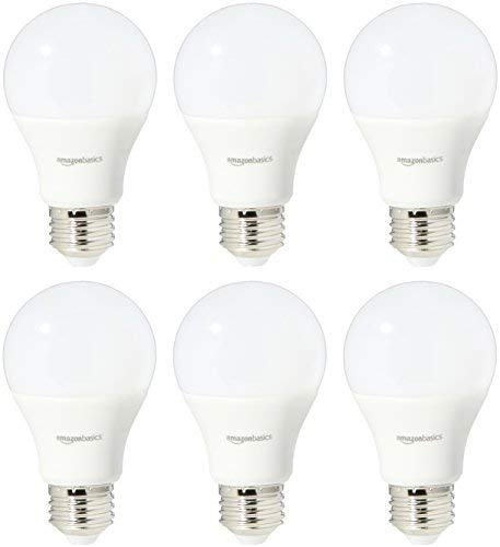 Dim Led Light Bulb in US - 2