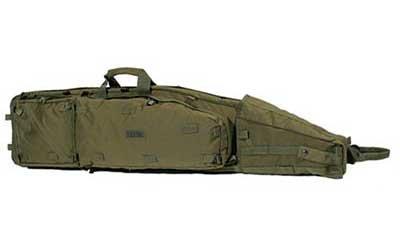 "BlackHawk Long Gun Rifle Case OD Green Soft 51"" 20DB01OD"