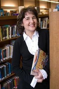 Catherine Stier