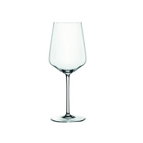 Best White Wine Glasses, Wedding Bar Champagne Crystal Wine Glass Red (set Of 4) ()