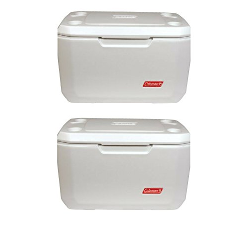 70 quart marine cooler - 6