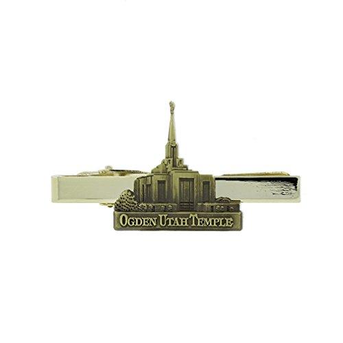 LDS Bookstore Ogden City Cente