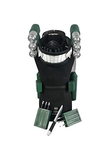 僕のヒーローアカデミア トガヒミコ コスプレ道具 小物  装備品 COSPLAY コスプレ用 道具 PVC製 EVA製 高完成度