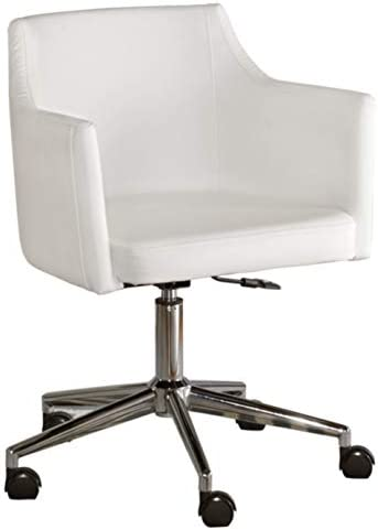 Signature Design Office Desk Chair