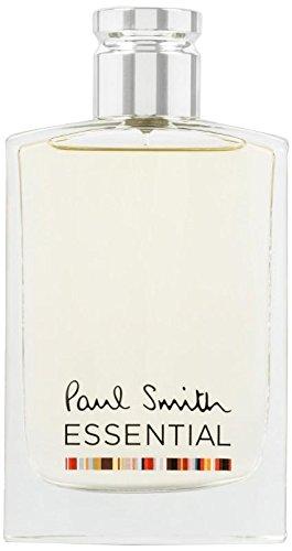 Paul Smith Essential Eau de toilette en vaporisateur pour homme 100ml NGP136808