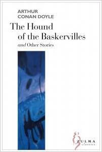 Pdf Ebooks Téléchargements Libres The Hound Of The Baskervilles Pdf
